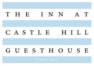 the inn at castle hill logo
